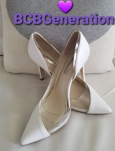 BCBGeneration pumps size 7.5